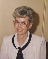 Betty Jo Raney-Emmons